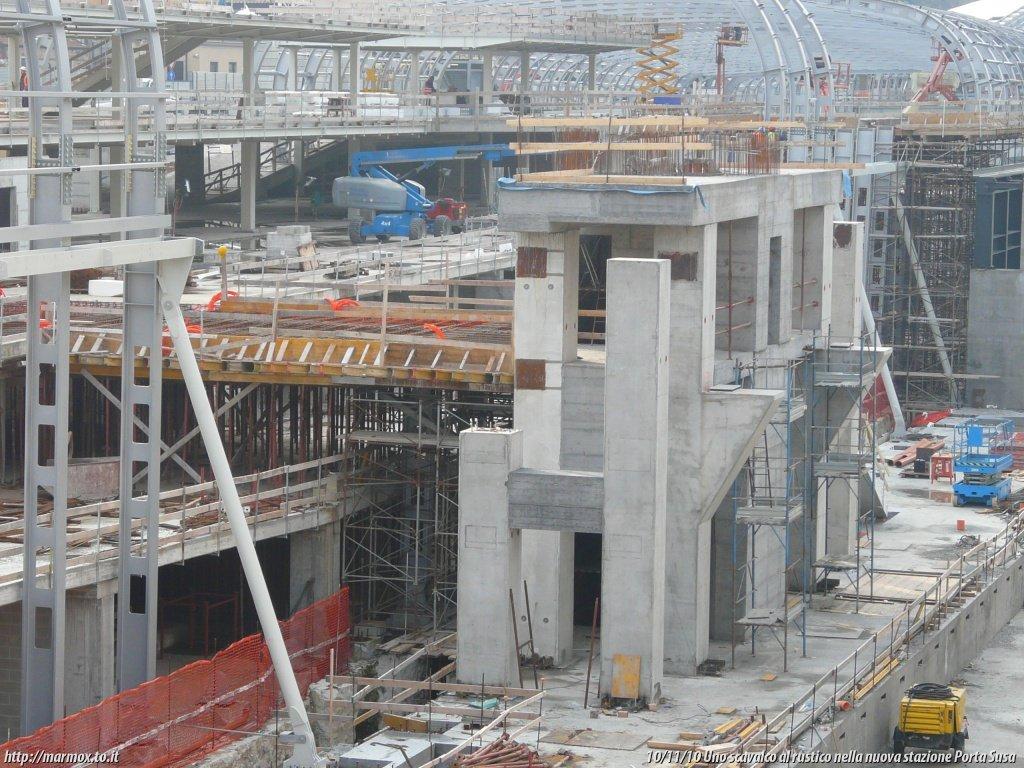Protocollo d 39 intesa sulla ferrovia torino caselle ceres - Collegamento torino porta nuova aeroporto caselle ...